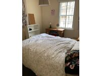 2 bedroom flat in Potterrow (from 1st of July)