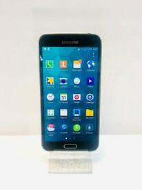 Grade A - Samsung Galaxy S5 - 16GB (Unlocked)