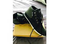 Jack Jones Men's Shoes Brand New