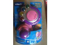 vTech V.Smile Joystick - Unused