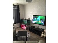 2 bed flat Leeds ls10 downstairs