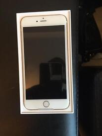 BRAND NEW IPHONE 6 PLUS 16GB UNLOCKED