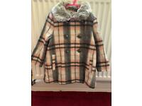 girls coat(new)