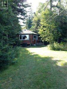 473 Glebe Road Chamcook, New Brunswick