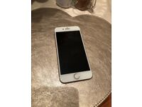 Rose Gold iPhone 7. Great condition