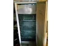 Pro-line Freezer