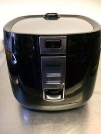 Rice cooker 1.4 lt NEW