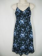 Ann Taylor Dress NWT