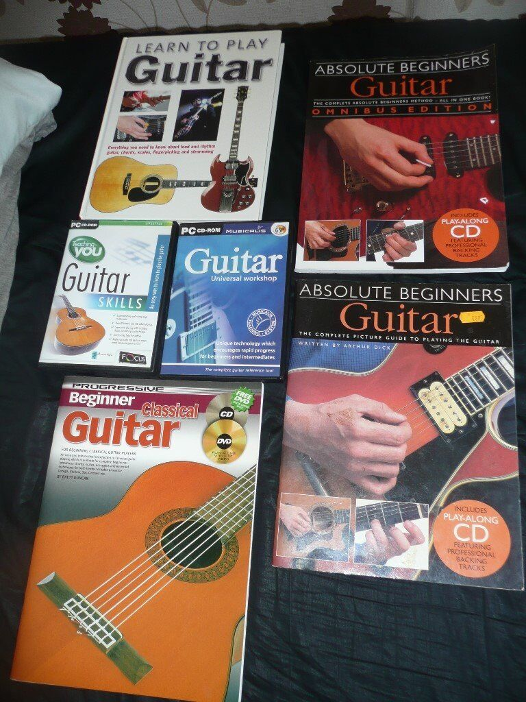 Guitar booksin Old Trafford, ManchesterGumtree - Guitar books, beginners Guitar books.Guitar books, beginners Guitar books.Guitar books, beginners Guitar books