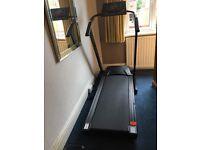 Superb Treadmill