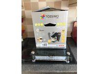 Tassimo caddy and stand