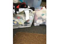 Boy baby clothes! 0-12mos