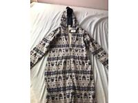 Brand new with tags onsie 14-15 yrs