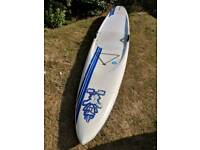 Starboard Paddle board SUP