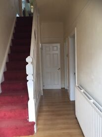 3 bedroom House to Let Oldham