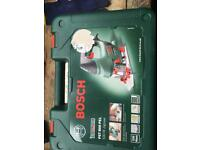 Bosch jigsaw PST800PEL new in box