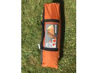 Trespass Tarmachan 2 Man Tent