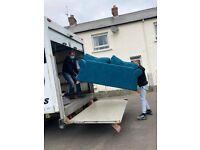 3 seater sofa, corner sofa delivery