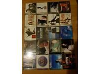 40 cd