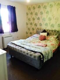 1 Bedroom Property To Swap