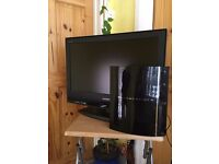 Sony Bravia HD Tv + Free Playstation 3 and Games