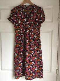 Topshop Maternity Dress size 12