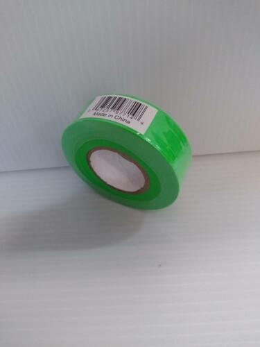 Grip Trail Marking Tape (200