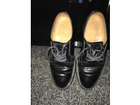 Men's Loake 771B Shoes.