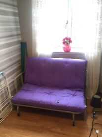 Sofa bed sofabed chairbed