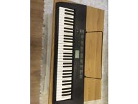 Casio CTK-1150