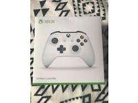 Xbox one game pad