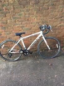 Dawes Sprint Racing Bike