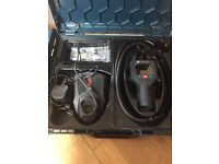 Bosch GOS Inspection Camera 108VLI