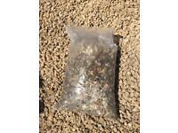 Garden Chips - £5 per bag