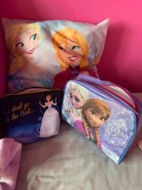Kids Frozen items for sale