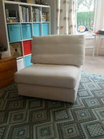 Fab comfy chair