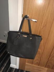 Carvela handbag