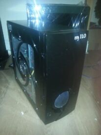 Gaming PC i7 3770,k 8 GB ram , SSD, evga 660 GTX