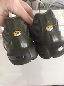 Nike TN 5.5