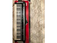 Korg X50 in excellent condition