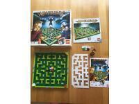 Lego games bonanza