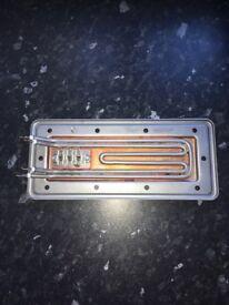 Winterhalter gs501 element brand new