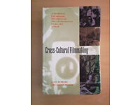 Cross-Cultural Filmmaking by Ilisa Barbash, Lucien Taylor [Paperback, 1997]