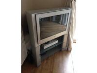 Sony Trinitron Digital TV KD-28DX40U