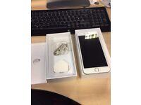 Iphone6 Plus 64GB White