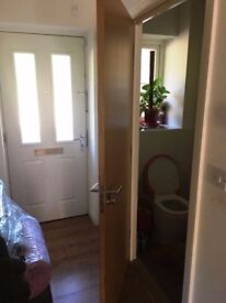 Exceptionally well presented 4 double bedrooms 3 bathroom for rent £2,100 Slough