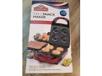 3 in 1 Snack Maker