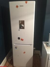 Kitchen Appliances Must Go soon
