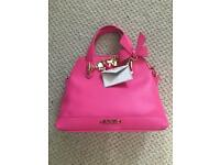 Floozie Handbag - New with Tags