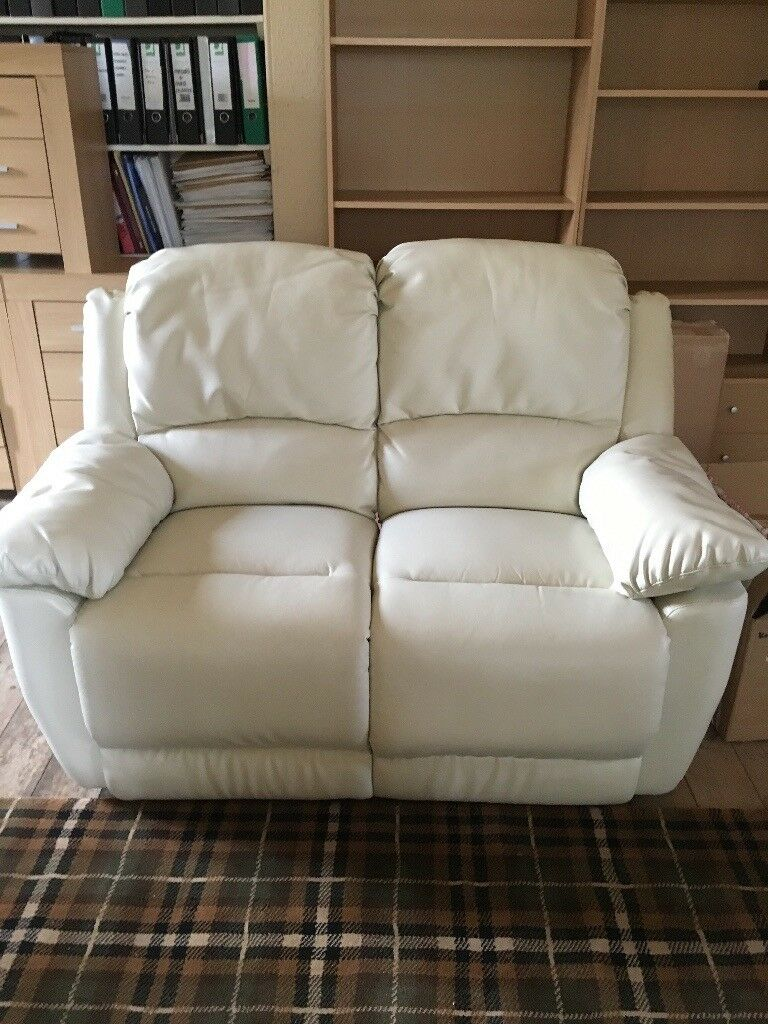 3 +2 seater recliners
